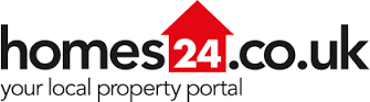 homes24